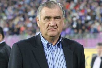 Timisorenii au batut Dinamo, apoi s-au caftit intre ei