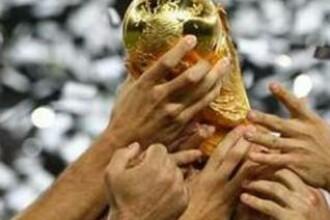 Fraze memorabile rostite la Campionatul Mondial de Fotbal