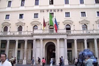 Vesti sumbre pentru sute de mii de romani care lucreaza in Italia. Ce ii asteapta la pensie