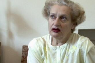 INCREDIBIL! O femeie din Bulgaria a adus pe lume gemeni la 62 de ani