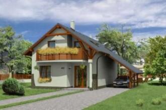 Prima Casa 3 a fost aprobat de Guvern. Afla schimbarile din program
