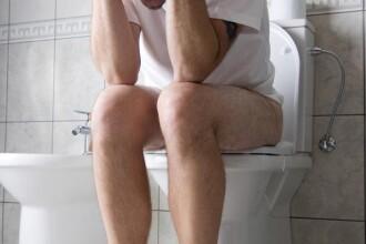Adenomul de prostata vs. cancerul de prostata