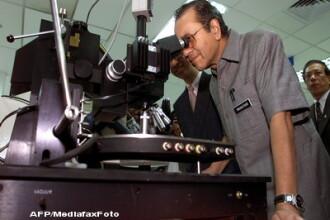 Fosila unei noi specii de mamifer, descoperita de cercetatori UBB langa Alba-Iulia