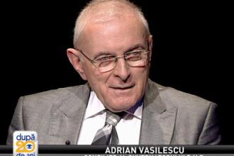 Primele concluzii ale BNR si CEC despre creditul primit de Ioana Basescu