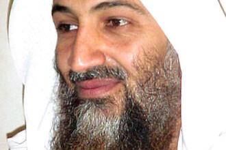 Singurul roman care a stat fata in fata cu Osama: Avea o privire blanda