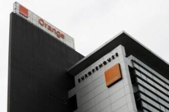 Afacerile Orange, in scadere. Compania s-ar putea retrage din Romania