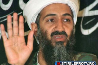 Aproape 70% dintre pakistanezi nu cred ca bin Laden a fost ucis