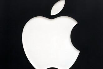 Apple a detronat Google. Este cel mai valoros brand din lume