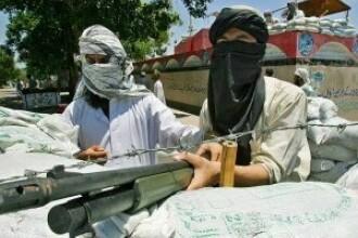 SUA se tem de razbunare dupa moartea lui Osama. 3 alerte in spatiul aerian