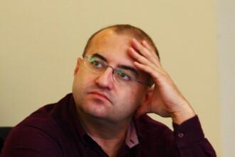 Claudiu Saftoiu: TVR are o pierdere de 145,6 milioane de euro. Trebuie sa taiem in carne vie