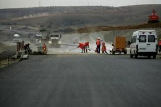 Economist: Romania a avut 3.000 de km de autostrada pe hartie, dar in realitatea are doar o zecime