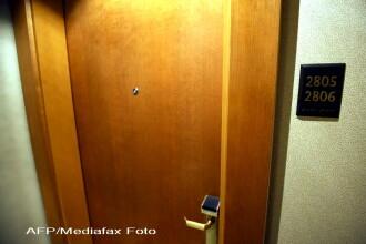 Afacerea unei femei din Arad, pusa pe butuci de procurorii DIICOT. Ce ascundea in apartamentul ei