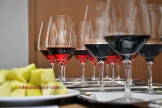 Austriecii ne dau lectii despre cum sa ne vindem vinul