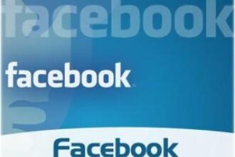 Afla care este primul stat ce isi va schimba constitutia prin Facebook