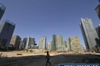 VIDEO. Misterul oraselor din China, construite, dar nelocuite
