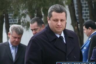 Scandalul Mironescu - Sfarsitul