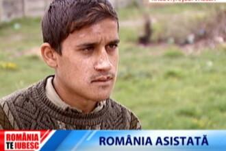 Romania, tara asistatilor. 14% din PIB, adica 17 miliarde de euro, se duc pe ajutoare