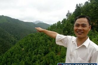 China redeseneaza piata alimentara mondiala. Transformarea taranului in om de afaceri