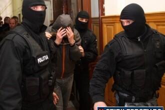 Francezii si-au trimis politistii in Romania, in cautarea unor interlopi periculosi