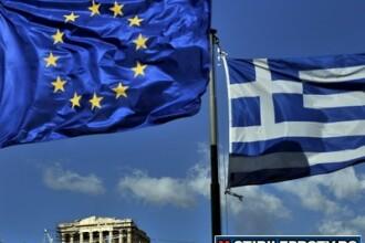 Se dau fondurile structurale pentru Romania, Greciei? Raspunsul lui Traian Basescu