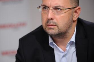 Kelemen: Borbely are sustinerea politica a UDMR, sunt convins ca acuzatiile se vor dovedi false