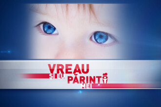 Stiai ca Romania ramane pe primul loc in Europa la numarul de mame minore si copii abandonati?
