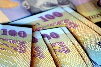 ANAF a restituit 700 milioane de lei, taxa auto pentru 420.000 de români