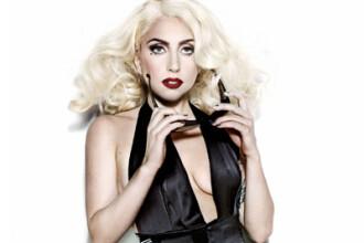 Fenomenul Lady Gaga incepe sa paleasca. Cine este noua diva a muzicii pop