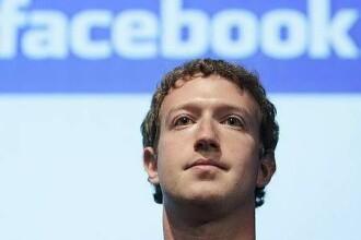 Facebook, pus pe facut bani. Compania le pregateste utilizatorilor o noua taxa