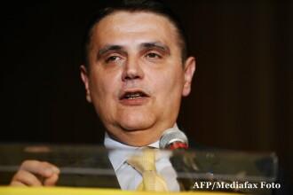 Liberalii Ovidiu Silaghi si Eduard Hellvig au demisionat din Camera Deputatilor