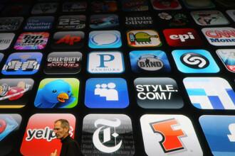 iLikeIT. Topul celor mai bune aplicatii romanesti pentru Android si iOS