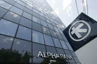 Grecia a aprobat recapitalizarea cu 18 miliarde de euro a patru banci prezente si in Romania