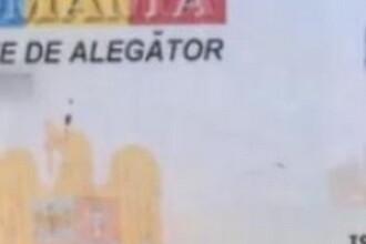 Candidat la primarie din GRESEALA.