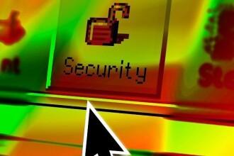 Bancile si companiile de telefonie din Romania, vulnerabile din cauza unui hacker
