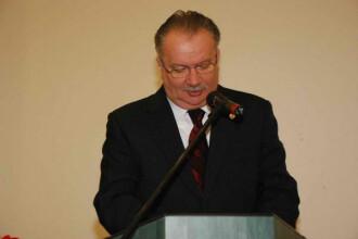 Mang: Noul ministru al Educatiei va avea o misiune grea si care trebuie preluata din mers
