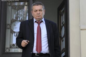 Ioan Rus: Politistii locali sunt agenti electorali ai primarilor, fac propaganda pentru acestia