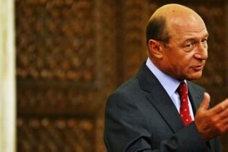 Guvernul Ponta a depus juramantul. Basescu: