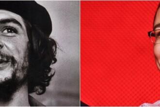 Presa straina: Un fost procuror de 39 de ani, admirator al lui Che Guevara, noul premier al Romaniei