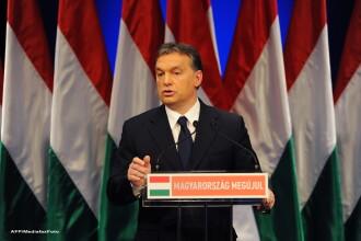 Profesor de Stiinta Politica: Viktor Orban este mai prorus decat erau comunistii ungari in anii 1980