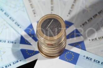 O singura tara din UE ramane in recesiune si in 2013. Si nu e Grecia. Ce face Romania