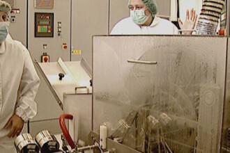 Blestemul de la Cantacuzino. Romania a risipit milioane de euro ca sa produca un vaccin care va fi aruncat la gunoi