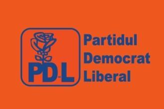 Deputatul PDL Adrian Gurzau cere OSIM inregistrarea marcii