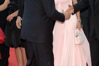 Partida de vanatoarea care l-a bagat in spital pe regele Juan Carlos, organizata de presupusa amanta