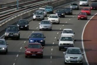 Reducerea taxei auto creste numarul masinilor second-hand inmatriculate pentru prima data