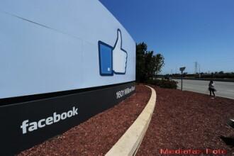 Cel mai mare esec al Facebook. Gigantul auto care-i subtiaza contul lui Zuckerberg cu 10 mil dolari