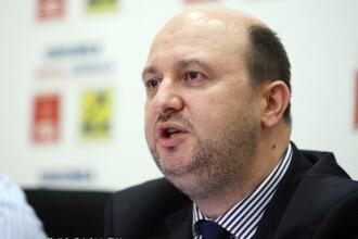 Fostul ministru Daniel Chițoiu a fost externat la o săptămână după accidentul mortal