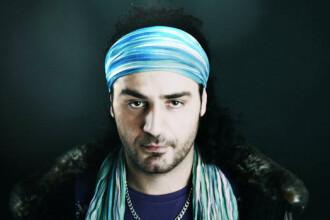 Recompensa de 100.000 de dolari pe capul unui rapper. Melodia sa jigneste un imam. VIDEO