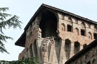 Inca un cutremur in Italia. Dupa cel de 5,8 grade a urmat unul de 4,7. Autoritatile anunta 11 morti