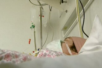 Bolnavii de cancer trebuie sa lupte cu boala, dar mai ales cu sistemul
