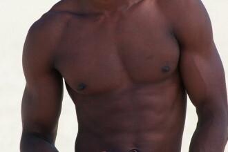 Dragoste pe bani cu baietii kenyeni. Un film erotic concureaza la Cannes pentru Palme d'Or